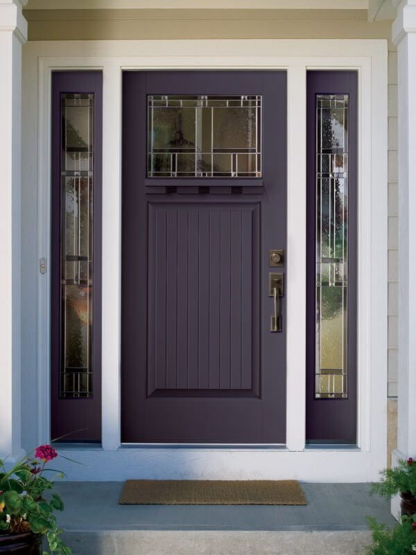 Popular Front Door Colors 35 best front door images on pinterest | the doors, front door