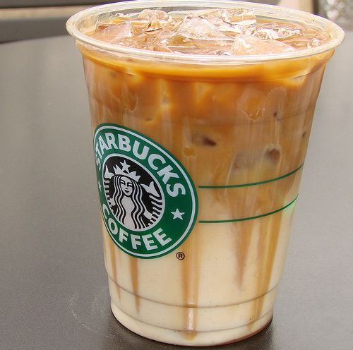 recipe: caramel macchiato price [23]