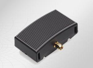 Broadband Preamplifier UBBV-NF-25