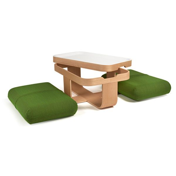 25 best ideas about table basse modulable on pinterest table modulable me - Table modulable conforama ...