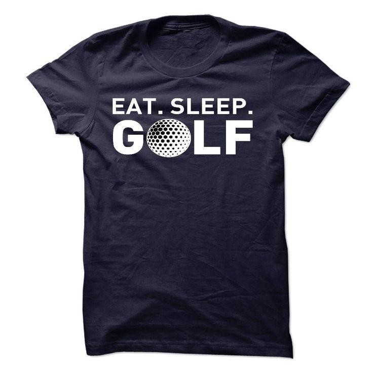 1000 Ideas About Womens Golf Shirts On Pinterest Cute