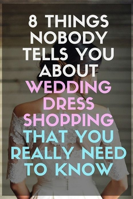 Looking for wedding dress ideas? Want to purchase your dress online? Check out our directory of the best wedding dress websites.