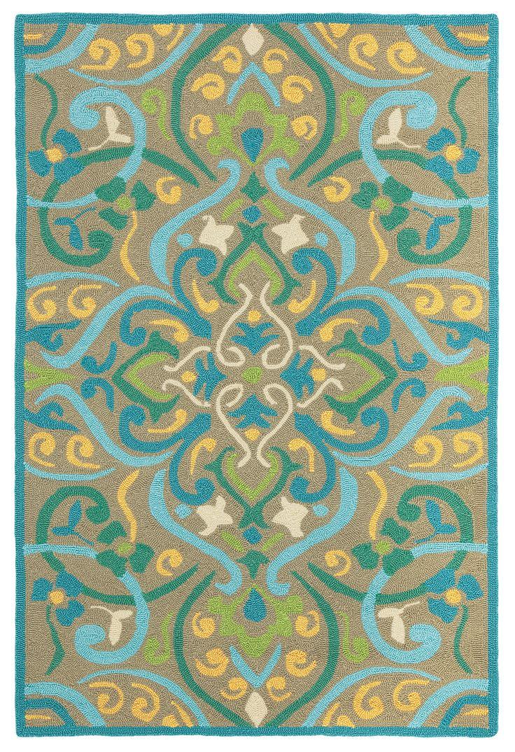 Best 25+ Aqua rug ideas on Pinterest | Kitchen carpet ...