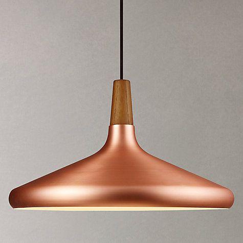 Buy Nordlux Float Ceiling Light Online at johnlewis.com