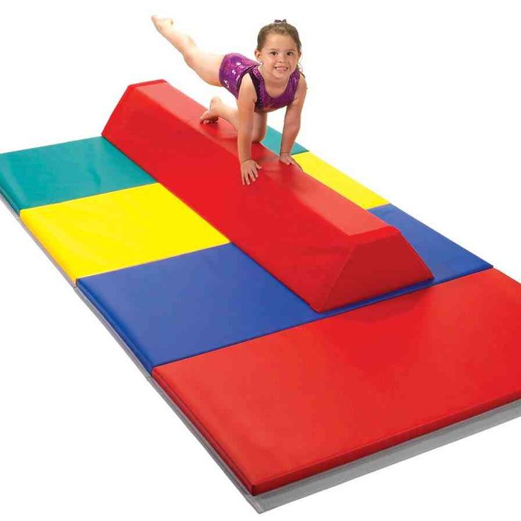 25 Best Ideas About Cheap Gymnastics Equipment On