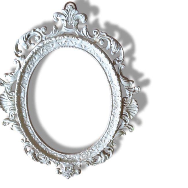 17 meilleures id es propos de cadre baroque sur for Miroir baroque noir