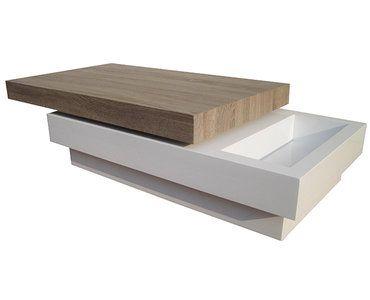Specificaties:  Afmetingen LxBxH: 100cm x 60cm x 31cm, Gewicht: 44kg, Materiaal: MDF blad, Verpakking: 1 doos LxBxH; 113cm x 73cm x 39cm,   Plus- en minpunten:   Inclusief verplaatsbaar blad! ...