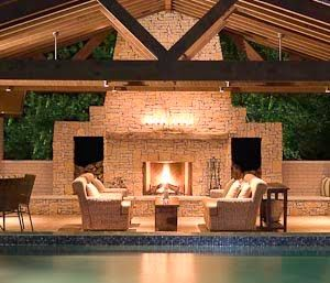 39 best luxury outdoor living areas images on pinterest