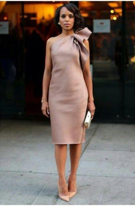 Adorable Sleeveless Summer Plain Dress