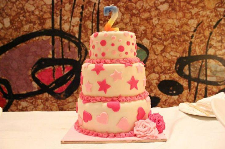 I <3 pink!!