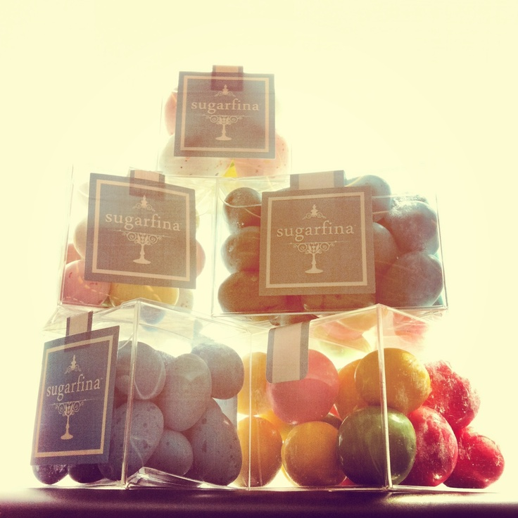120 best Candy Brand (Sugarfina) images on Pinterest ...