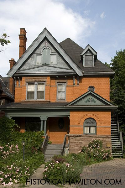 Trim Colors For Red Brick Houses