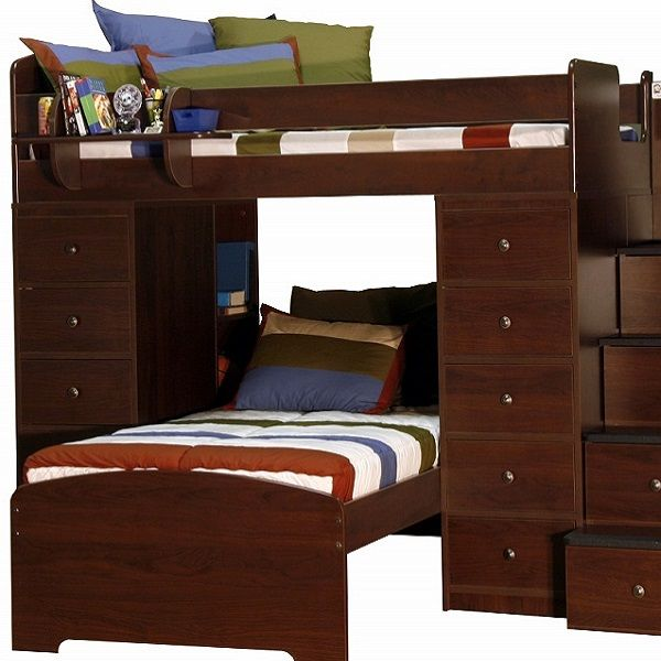 17 Best Images About Bunk Bed Bedding On Pinterest Shelf
