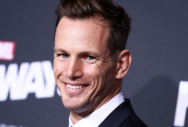 'Once Upon A Time' Casts 'Runaways' Star Kip Pardue As Zelena's Fiance http://fangirlish.com/upon-time-casts-runaways-star-kip-pardue-zelenas-fiance/