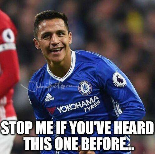 https://new.johnnybet.com/monaco-borussia-dortmund-wettquoten#picture?id=9587 #Chelsea #sport #like #funny