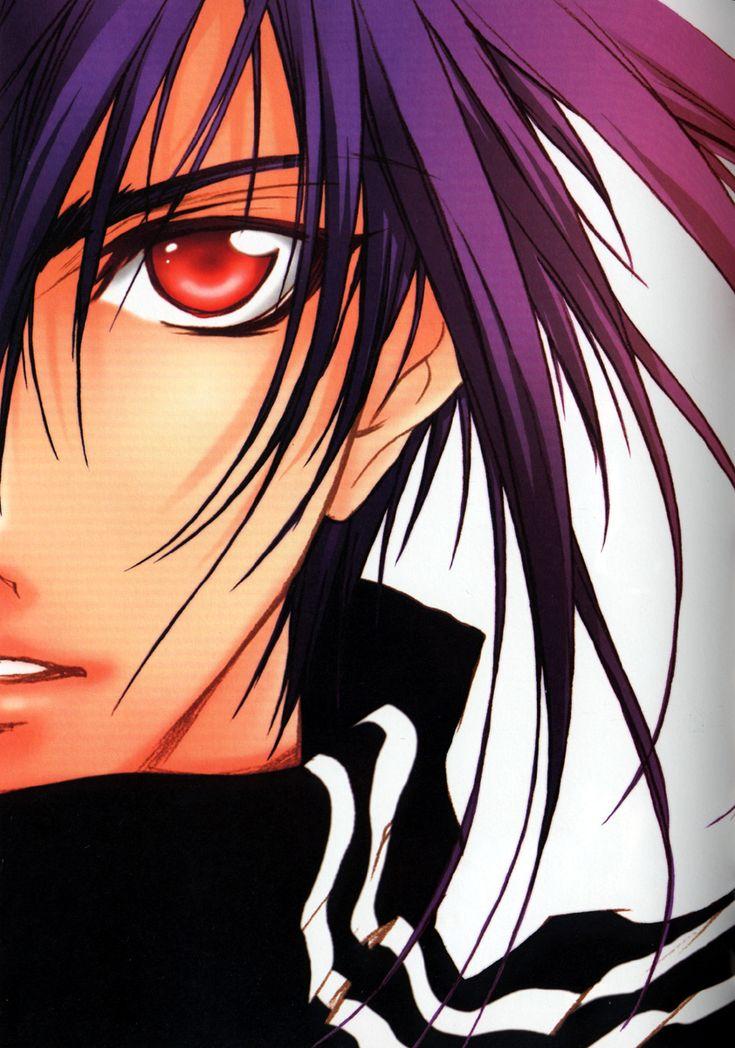 Angel eyes anime-2410