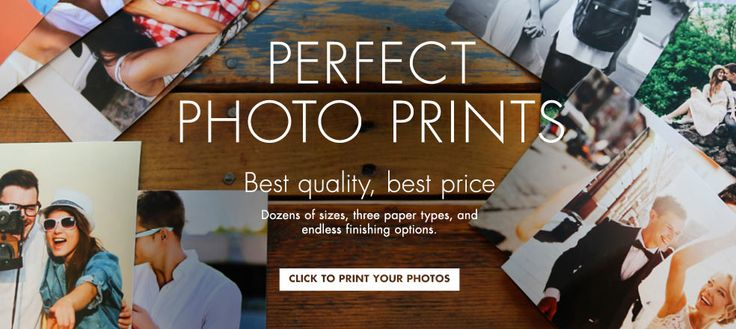 Professional Photo Printing & Photo Gifts | Nations Photo Lab