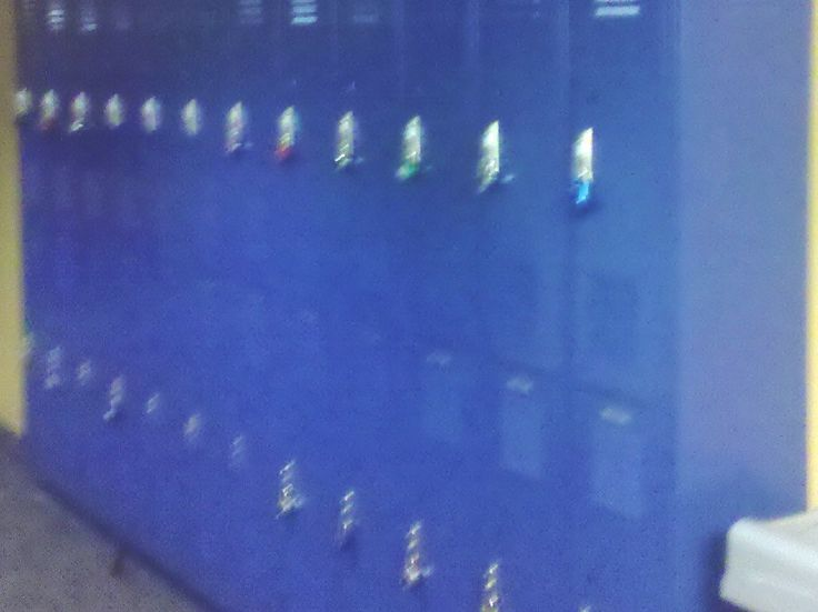 NYC Locker Staging service is ideal for NYC Real Estate professionals. Coop & Condo Gym Lockers & Matting can be staged to sell your residential building by Gale's Industrial.  call us today  Gale's Industrial  (917)727-6208   mailto:galesindus...