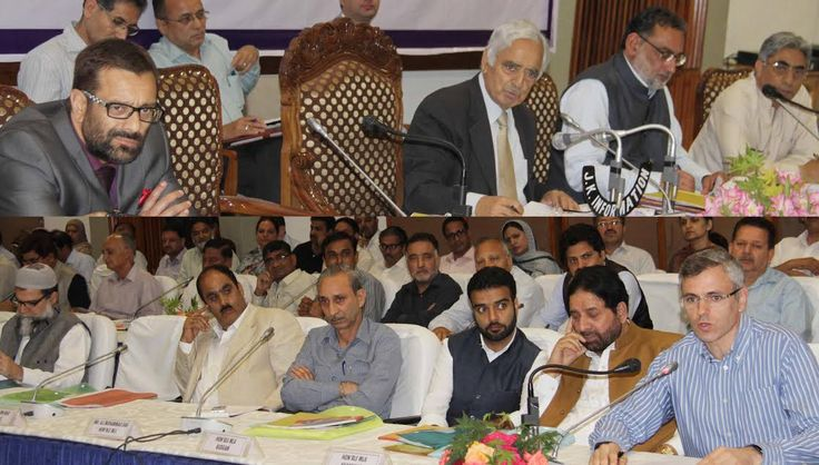 Officers to be judged by integrity, performance: CM