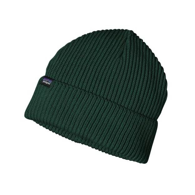 The Fisherman Beanie | 6 Types of Men's Hats for Your Bald Head
