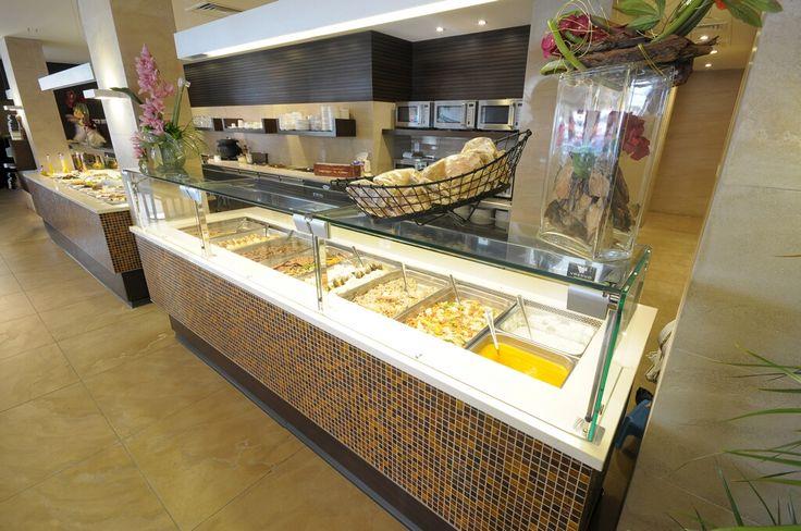 #arredamento #negozi #ferrara