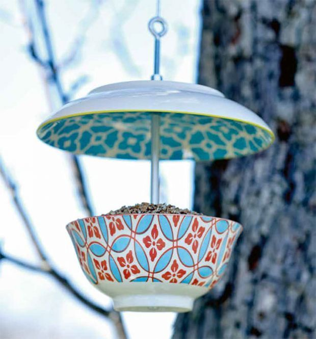 1000 ideen zu v gel f ttern auf pinterest vogelfutter vogelfutter selber machen und selber. Black Bedroom Furniture Sets. Home Design Ideas