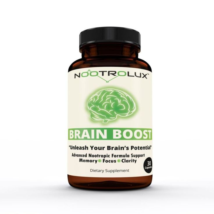 Nootropics: The Real Limitless Drug After watching the film Limitless, I fantasized what it would be like to take a real version of NZT-48 to optimize my brain function. We already know that we can enhance our noggin's performance by multiple lifestyle methods and techniques such as deep sleep, meditation, nutrient-rich foods, and particular supplemental agents.