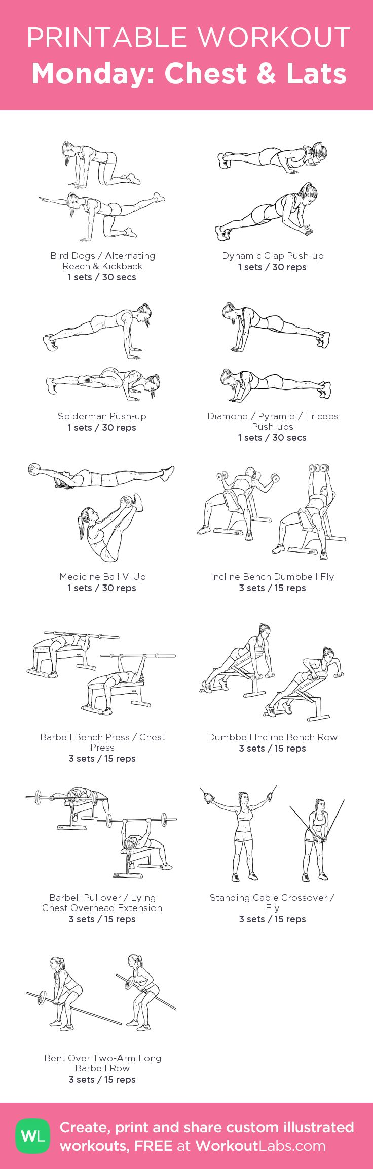 300 workout pdf download free