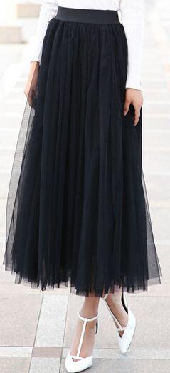 Как сшить корейскую юбку