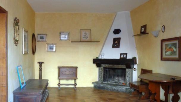 Vendita Terratetto 4 vani con locale di sgombero a Pisa, quartiere Oratoio. Per info e appuntamenti Diego 050/771080 - 348/3259137