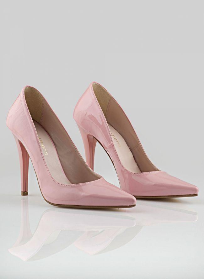 ΛΟΥΣΤΡΙΝΙ ΓΟΒΕΣ 1500v - The Fashion Project - Γυναικεία παπούτσια, ρούχα, αξεσουάρ
