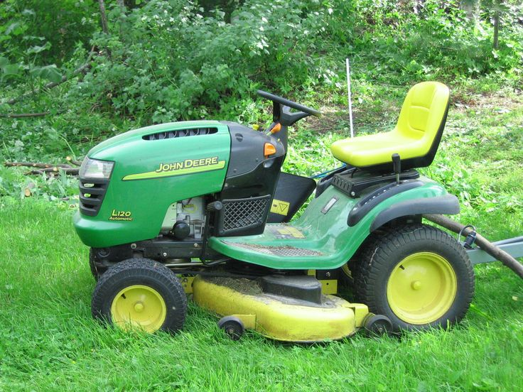 beutiful grass arround your  home  needs the right tools to maintain   check our product reviews on the link below http://www.one-line-super-store.net