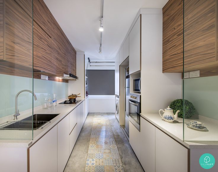 14 Best Wet U0026 Dry Kitchen Images On Pinterest | Nests, A M And Kitchen  Cabinets