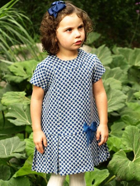 95a3e8b01927b39dae6e426cbe51b3b2 cute flower girl dresses girls dresses 14 best vintage clothing for children images on pinterest,Childrens Clothes Jupiter Fl