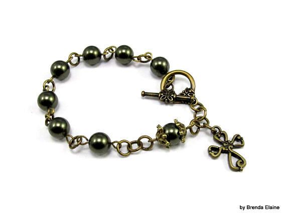 cord catholic single women Rosary parts and wholesale parts for making rosaries - rosary crucifixes, rosary centerpieces, rosary beads in bulk, rosary findings, rosary cord and twine.