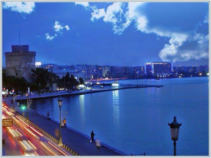 Ελλάδα (Greece)