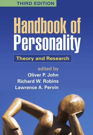 a study on personality psychology Learn more about personality psychology in this study guide, which offers an overview of theories and important figures in the study of personality.