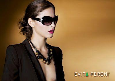 Jimmy Ming Shum: Evita Peroni-Denmark