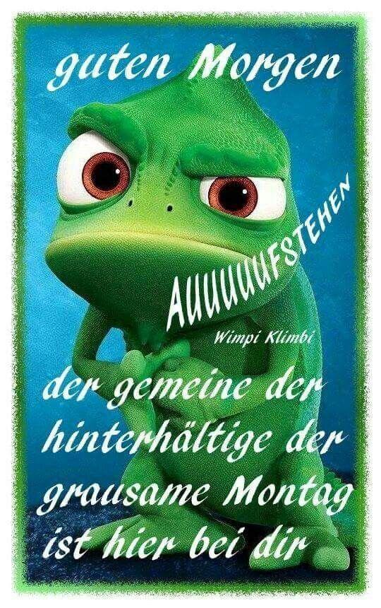 Bilder Und Essen Montag Pinterest Good Morning Proverbs Und