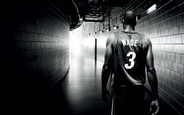 Dwyane Wade Backgrounds Dwyane Wade Wallpaper Dwyane Wade Basketball Wallpaper