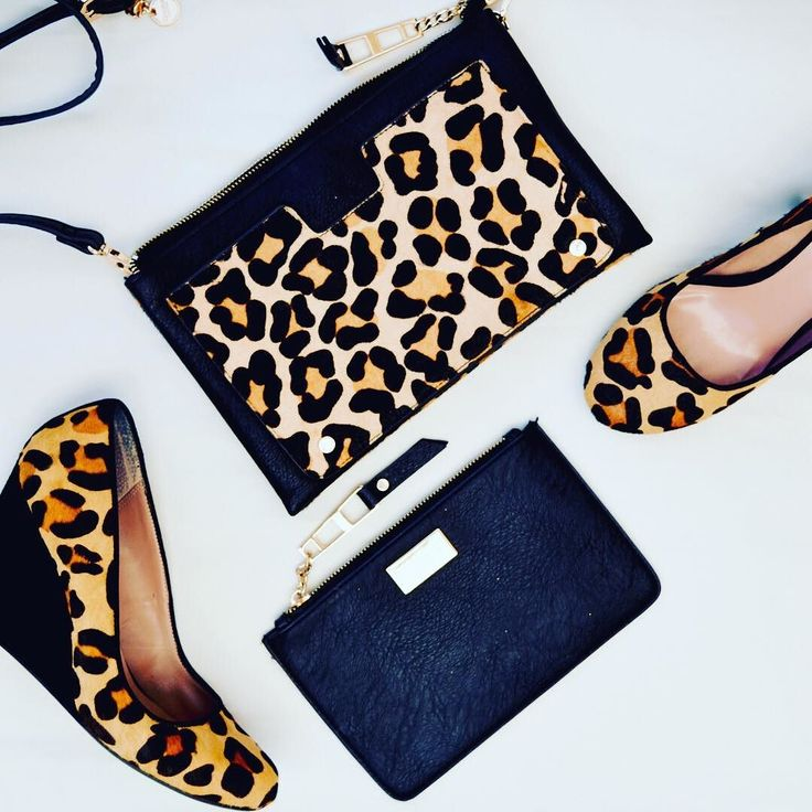 I'm adding a little Leopard print accessorising to my work wear this Monday morning feeling my autumn roar  hello working week     #ootd #outfitinspo #outfitideas #outfitday #dune #roar #roarwithpride #shoe #shoesaddict #shoesaddict #leopard #leopardprint #leopards #prints #footprint #dune #shoelover #shoeaddict #handbag #leopardhandbag #leopardheels #animalprint #animalprints #octoberoutfit #accessory #animalprintdesign #animalprintshoes #thesocialmediavirgin #wedges #leopardshoes