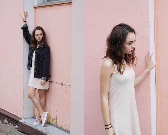 More looks by Lila Janowska: http://lb.nu/lilajanowska