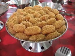 #bangladeshi Sweet