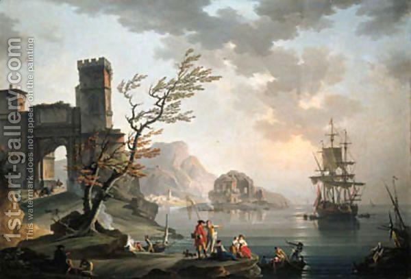 19 best charles lacroix de marseille images on pinterest marseille 18th century and boat art. Black Bedroom Furniture Sets. Home Design Ideas