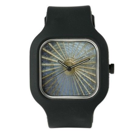 Watch Texture85