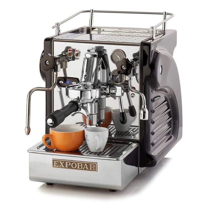 58 besten Espresso Bilder auf Pinterest