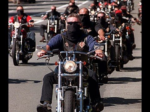 hells angels the movie of most dangerous motorcycle club