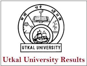 Utkal University Result 2017-uuems (+3) 1st, 2nd, Final Year Results @uuems.in, Utkal University +3 Result 2017, +3 Result 1st Year Utkal University