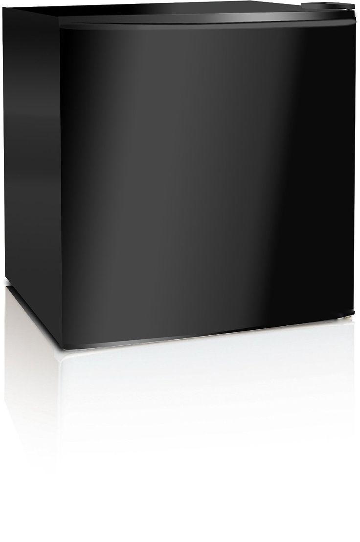 amazoncom midea whs 65lb1 compact single reversible door refrigerator and freezer - Compact Hotel 2015