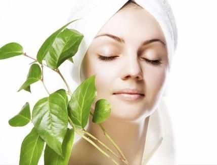 Homemade beauty solutions ...natural skincare recipes for eye-creams and gels #S...  -  Hautpflege-Rezepte